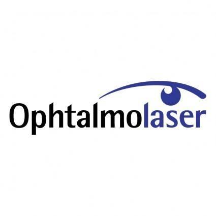 Opthalmolaser 0