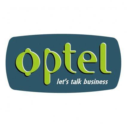 Optel 1
