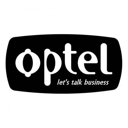 Optel 0