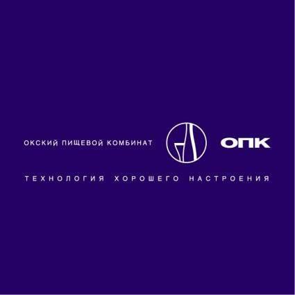 free vector Opk 0