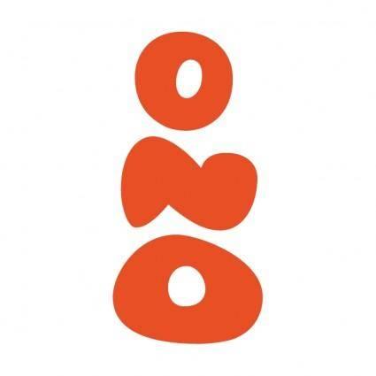 Ono 0