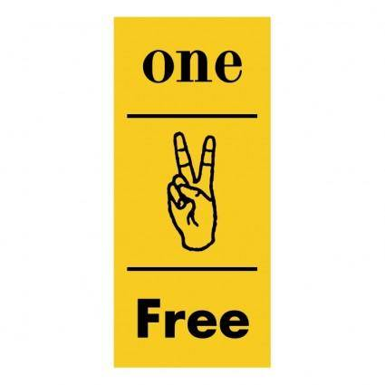 One2free personalcom limited
