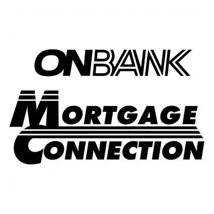 Onbank