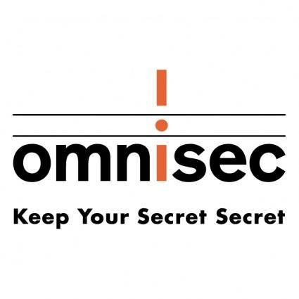 free vector Omnisec
