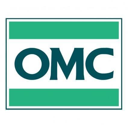 Omc card