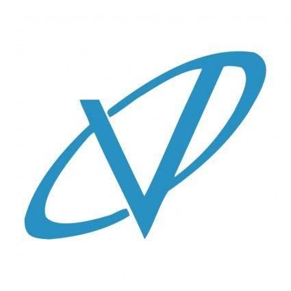 free vector Olgavlad