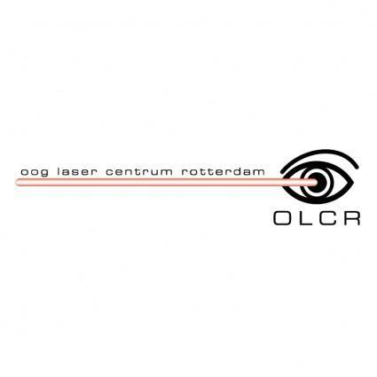 free vector Olcr