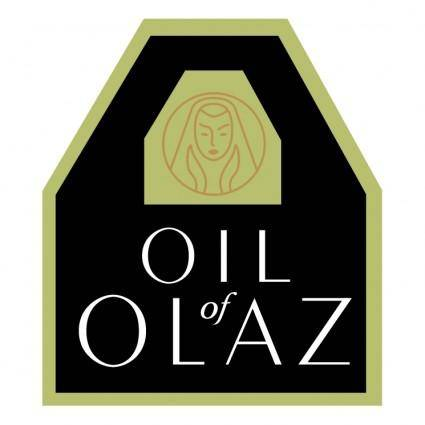 free vector Oil of olaz 1