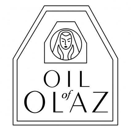 free vector Oil of olaz 0
