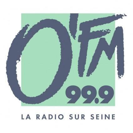 Ofm 999