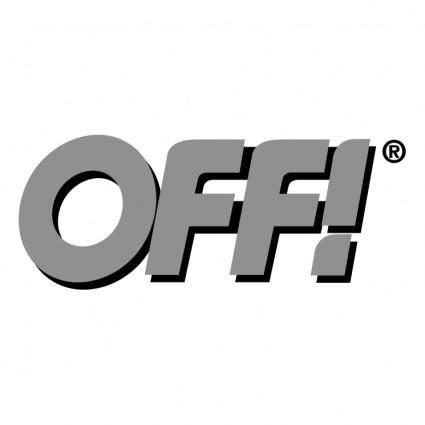 Off 0