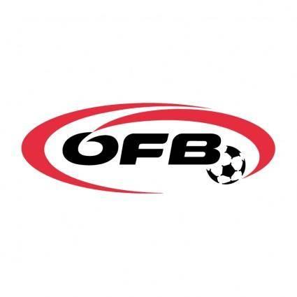 Ofb 0