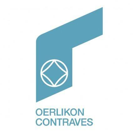 free vector Oerlikon contraves