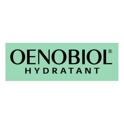 Oenobiol hydratant