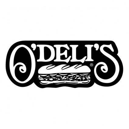 free vector Odelis