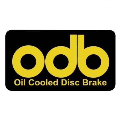 free vector Odb