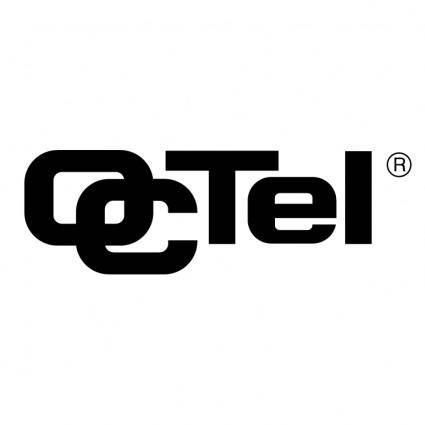free vector Octel 0