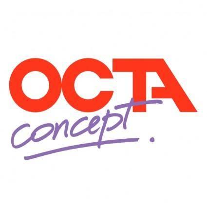 Octa concept