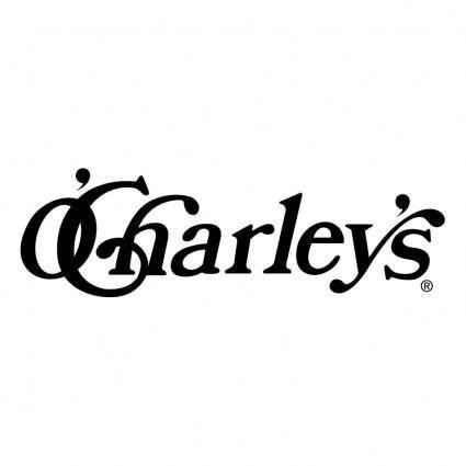 Ocharleys