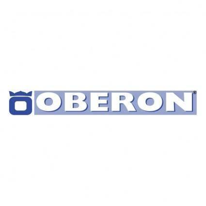 Oberon 0