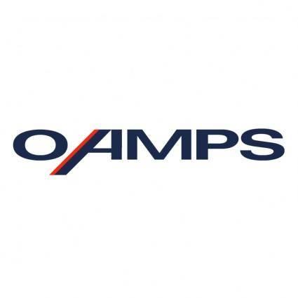 Oamps