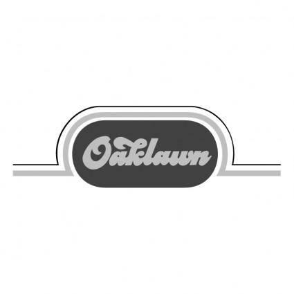 free vector Oaklawn