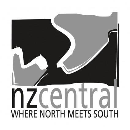 free vector Nz central