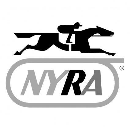 free vector Nyra