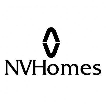 free vector Nvhomes