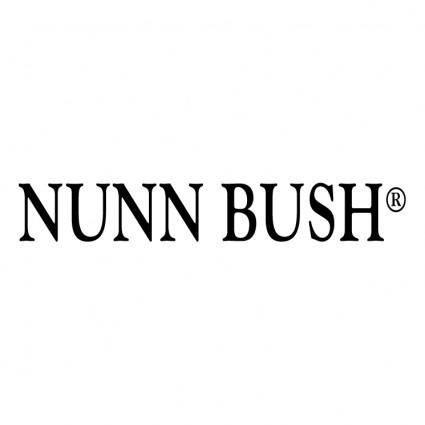 free vector Nunn bush 0