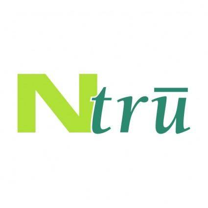 Ntru cryptosystems 0