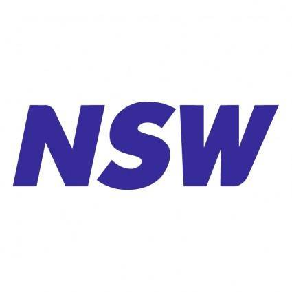 free vector Nsw