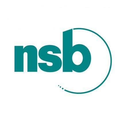 Nsb retail systems