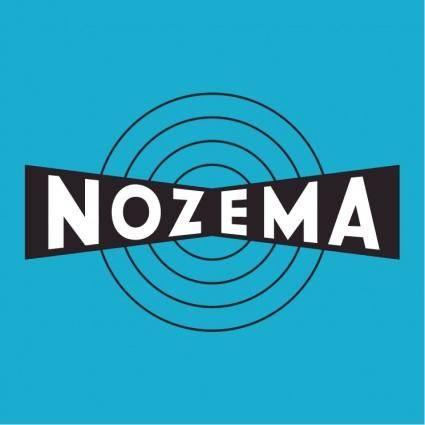 Nozema