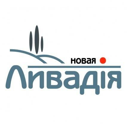 Novaya livadiya