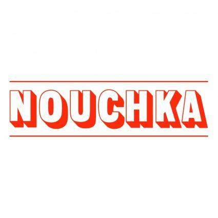 free vector Nouchka