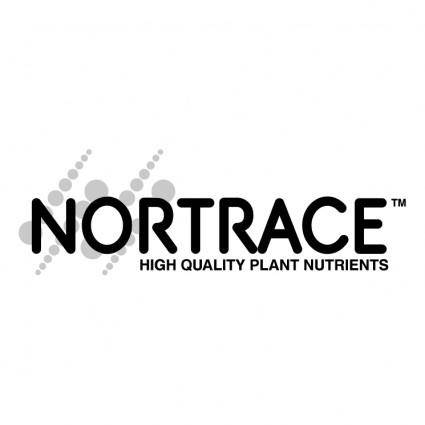free vector Nortrace