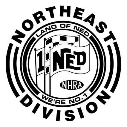Northeast division