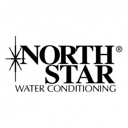North star 0