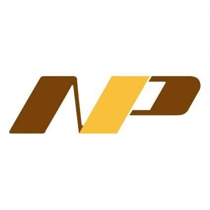 Norprecision