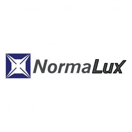 free vector Normalux