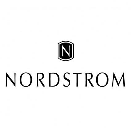 free vector Nordstrom 1