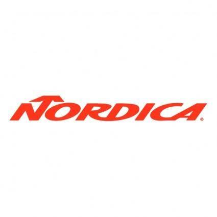 Nordica 1