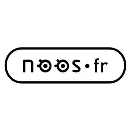 Noosfr