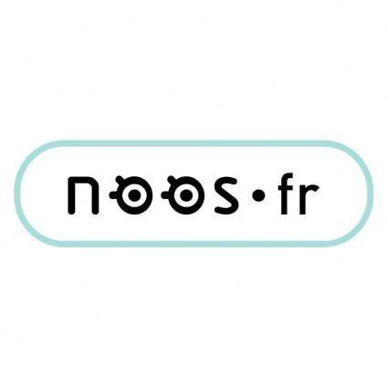 Noosfr 1