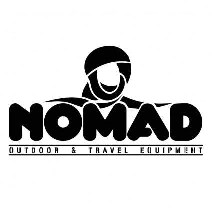 Nomad 0