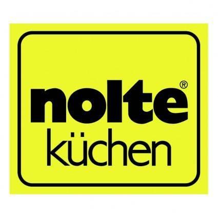 free vector Nolte kuchen