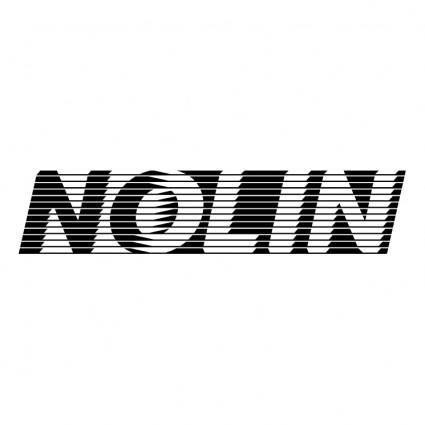 free vector Nolin 0