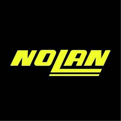 free vector Nolan 0
