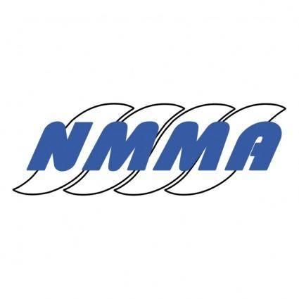 Nmma 0